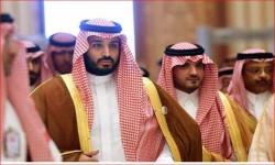 """السعودية من """"التشدد"""" إلى عصر """"البكيني"""".. والمواطنون: لماذا هذا الإنبطاح؟"""