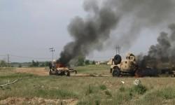 بعد عجزهما عن حسم عدوانهما قاما يحرّضان على تدخّل عسكري دولي في اليمن