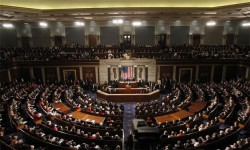 مجلس الشيوخ الامريكي وافق السماح برفع دعاوى قضائية ضد السعودية