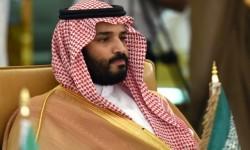 صحيفة فرنسية: عثرات ابن سلمان بالجملة