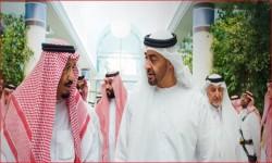 آفاق العلاقات السعودية - الإماراتية.. حقائق ودلالات
