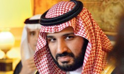 المملكة السليمانية.. ابن سلمان وتدجين آل سعود