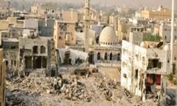 القطيف تشهد حربًا سعودية يتجاهلها العالم (مترجم)