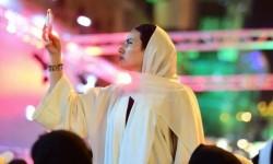 """كاتب سعودي : انتقاد لاذع لـ""""هيئة الترفيه"""" بالسعودية: تستنسخ تجربة دبي بغباء!"""