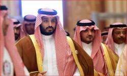 مضاوي الرشيد لعصابة ابن سعود : لن تخيفنا تهديدات اشباه الرجال