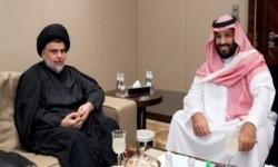 مضاوي الرشيد السعودية تسعى لإثارة حرب أهلية شيعية في العراق