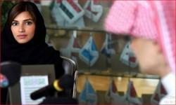 جنون بن سلمان : اعتقل 30 من نساء الأمراء وهذا ما فعل بهن..