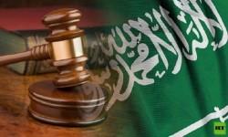 """السجن 6 سنوات لسعودية """"دعت عبر تويتر لقتل محمد بن نايف"""""""