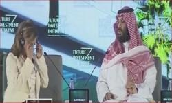 هل السعودية قادرة على تحقيق طموحاتها الاقتصادية؟