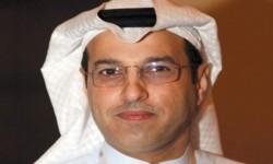 """""""فصل السعوديين"""".. خبير يكشف عن 500 مليار ريال مهددة وحلول للظاهرة"""