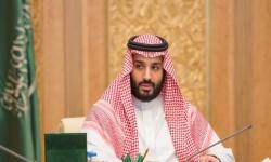الفاينانشال تايمز: إعادة المكافآت المالية في السعودية تحد من إصلاح الاقتصاد