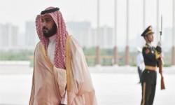 سخط داخل أسرة آل سعود بسبب تهميشهم على حساب تقديم محمد بن سلمان