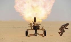 السعودية تعلن عن شواغر في الجيش