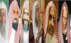 ماذا قدمت الصحوة الوهابية غير القاعدة و داعش و مشايخ الغفوة؟