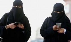 بعد التغييرات الاخيرة في البلاد.. سعوديات يحددن شروطا جديدة للزواج!