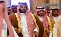 لوموند: الوهابية هي ظهير النظام الملكي السعودي