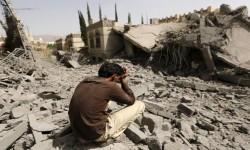 مغامرات السعودية تزيد تعقيدات أزمتها مع ألمانيا
