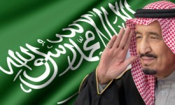"""قراءة متأنّية في آخر القرارات السعودية: هل نشهد انتقالا تدريجيا من سلطة """"أبناء عبد العزيز″ إلى أبناء الملك سلمان؟"""
