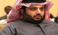 """استياء كويتي من تغريدة """"مسيئة"""" من مستشار بالديوان الملكي السعودي ومطالب برفع شكوى رسمية"""