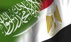 """القضاء المصري يثبت قرار إبطال اتفاقية تمنح السعودية السيادة على جزيرتي """"تيران"""" و""""صنافير"""" في البحر الأحمر"""