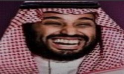 مضاوي الرشيد: تعيين بن سلمان مخطط له ولا اعتراض متوقع