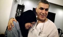 """هيومن رايتس"""" تطالب دول الخليج بإجراء إصلاحات بدل قمع المعارضين"""