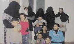 واشنطن بوست: مستقبل محفوف بالمخاطر للسعودية