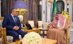السعودية تطبخ طبخة جديدة لتونس وتعد العدة لها