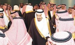 لماذا سعت عائلة آل سعود لاستضافة القمة العربية العام القادم؟!