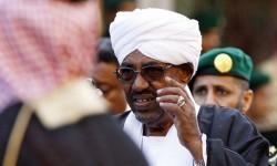 حاكم السودان يحول جيشه لمرتزقة ويدفع بالمزيد الى اليمن
