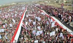 آل سعود وحصاد الفشل تلو الفشل....بعد إحراقهم الحريري خدموا الحوثي بكشف صالح