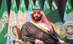 «واشنطن بوست»: هذا هو «الجانب السفلي المظلم» من السعودية