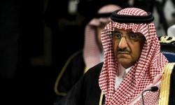 """انضمام """"اسرائيل"""" الى الجامعة العربية بات وشيكا جدا!"""