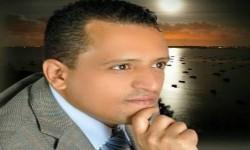 """مجازر """"عاصفة الحزم"""".. تسببت بانهيار مشروعية """"الشرعية"""".. وأسقطت فكرة الانقلاب من عقول اليمنيين!!"""