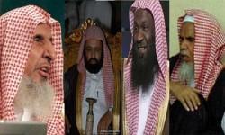 شيوخ الوهابية أدانوا هجوم نيس ولا يعنيهم تفجير الكرادة!