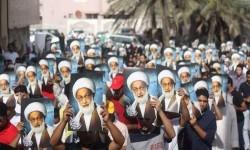 المشروع السعودي الخليفي لمحاكمة الشيخ عيسى قاسم يفشل من جديد
