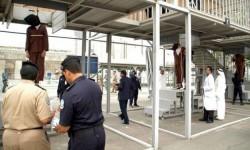 """""""المنظمة الأوروبية السعودية لحقوق الإنسان"""": 9 أطفال يواجهون خطر الإعدام بالمملكة"""