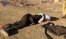 بأي ذنب.. السعودية تقتل أطفال اليمن !؟