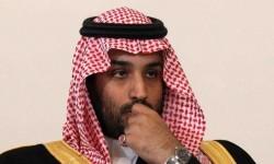 """لماذا لم ترد السعودية على وثائقي """"الأمراء المخطوفون"""".. """"مجتهد"""" كشف المستور"""