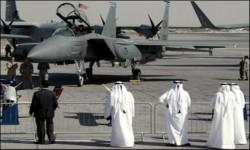 حجم الصفقات العسكرية بين بريطانيا والسعودية ارتفع 100 ضعف
