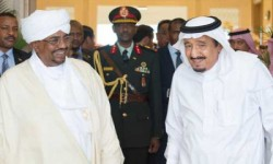 """قوّات التدخّل السّريع السودانيّة هل ستُغيّر مَوازين الحَرب في اليمن؟ ولماذا أرسلها البشير الآن بعد عامين ونِصف من بِدء """"عاصفة الحزم""""؟"""