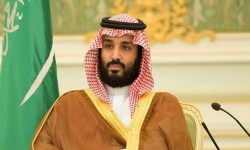موقع 'دويتشه فيله': جنون العظمة سيرتدّ على وليّ العهد السعودي