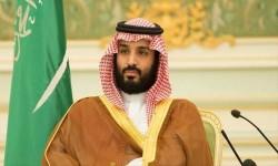 خطة محمد بن سلمان المقبلة : التخلّص من أعضاء في هيئة كبار العلماء في المملكة