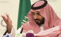 """بلومبرغ: السعودية اختارت الطريق """"الأصعب والأخطر"""" على ابن سلمان وخططه"""