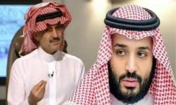 """وول ستريت جورنال: الاستثمار في السعودية لا يبشر بخير بعد اعتقالات """"الريتز"""""""