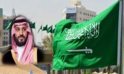 السعودية..بين تفاقم الأزمة الداخلية واستمرار حربها المدمرة على اليمن