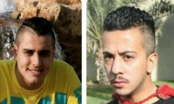 مصادر المعارضة السعودية : الامير السعودي لم يعدم