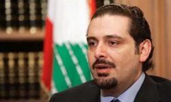 السعودية تهدد الحريري: ستدفع ثمنا باهظا لتقاربك مع تركيا
