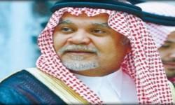 """تورط أمراء سعوديين في فضيحة فساد بشركة """"1MDB"""" الماليزية"""