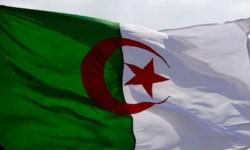 إعلامي جزائري يهاجم السفير السعودي
